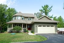 Homes Sold in Sydenham Township, Meaford, Ontario $839,000