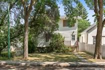 Homes for Sale in Regina, Saskatchewan $194,900