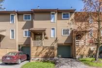 Condos for Sale in Halton Hills, Ontario $689,900