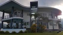 Homes for Sale in Quepos, Puntarenas $699,000