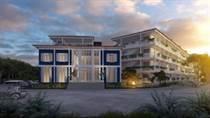 Condos for Sale in Puerto Aventuras, Quintana Roo $442,994