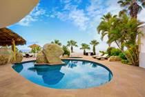 Homes for Sale in Santa Carmela Colonia, Cabo San Lucas, Baja California Sur $2,950,000