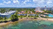 Homes for Sale in Ocean Villas, Dorado, Puerto Rico $220,000