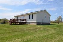 Homes for Sale in Cape Spear, New Brunswick $189,900