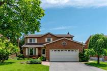 Homes for Sale in Milton, Ontario $925,000