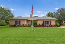Homes for Sale in Ormond Beach, Florida $292,500