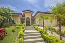 Homes for Sale in Playas Del Coco, Guanacaste $720,000