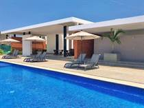 Homes for Sale in Las Juntas, Puerto Vallarta, Jalisco $159,500