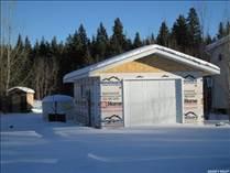 Lots and Land for Sale in Chitek Lake, Saskatchewan $84,900