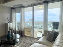 Condos for Rent/Lease in San Juan, Puerto Rico $3,300 monthly