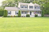 Homes for Sale in Castleton Estates, Cranston, Rhode Island $399,000