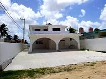 Homes for Sale in Chuburna, Yucatan $3,816,000