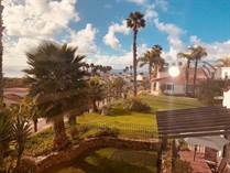 Homes for Sale in REAL DEL MAR, Real del Mar, Via Vallarta #2046, Playas de Rosarito, Baja California $480,000