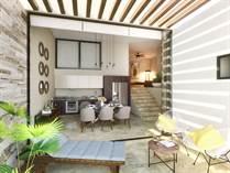Homes for Sale in Playa del Carmen, Quintana Roo $99,000