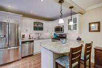 Condos Sold in East Barrie, Barrie, Ontario $475,000