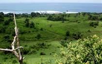 Homes for Sale in Santa Teresa, Puntarenas $20,000,000