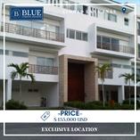 Homes for Sale in Punta Cana, La Altagracia $155,000