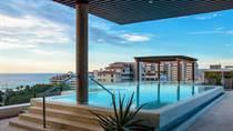 Condos for Sale in Zona Romantica, Puerto Vallarta, Jalisco $245,000