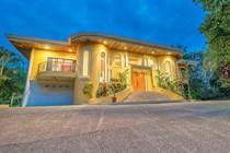 Homes Sold in Manuel Antonio, Puntarenas $2,495,000