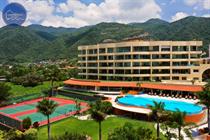 Condos for Sale in San Antonio Tlayacapan, Chapala, Jalisco $265,900