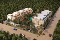 Homes for Sale in Veleta, Tulum, Quintana Roo $200,000