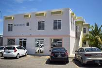 Commercial Real Estate for Sale in San Antonio, Aguadilla, Puerto Rico $430,000