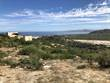 Lots and Land for Sale in Buenos Aires, Los Barriles, Baja California Sur $85,000
