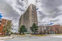 Homes for Sale in Don Mills/Eglinton, Toronto, Ontario $359,900