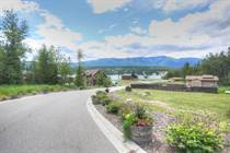 Lots and Land for Sale in Lake Windermere, Windermere, British Columbia $425,000