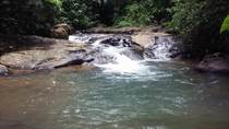 Farms and Acreages for Sale in Platanillo, Puntarenas $150,000