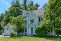 Homes for Sale in Westford, Massachusetts $830,000