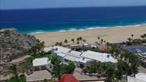 Homes for Sale in El Pedregal, Baja California Sur $1,550,000