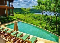 Condos for Sale in Papagayo, Guanacaste $1,500,000