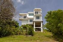 Homes for Sale in Bo. Calvache, Rincon, Puerto Rico $399,000