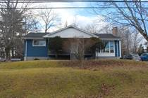 Homes Sold in Enfield, Nova Scotia $237,900