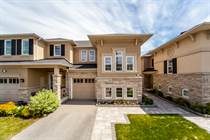 Homes Sold in Port Union/Lawrence, Toronto, Ontario $858,600