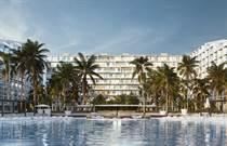 Condos for Sale in Oceanside, Flamingos, Nayarit $371,991