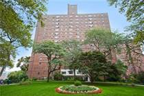 Homes for Sale in Brooklyn Heights, New York City, New York $925,000