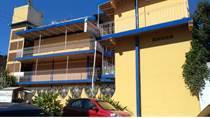 Commercial Real Estate for Sale in La Penita, Compostela, Nayarit $6,500,000