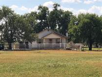 Homes for Sale in Hall County, lakeview, Texas $50,000