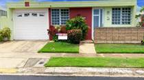 Homes for Sale in Urb. Pabellones, Toa Baja, Puerto Rico $108,000