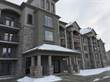 Condos for Rent/Lease in Milton, Ontario $2,250 monthly