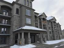 Condos for Rent/Lease in Milton, Ontario $2,500 monthly