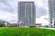 Condos for Sale in Mississauga, Ontario $549,888