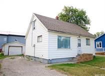 Homes for Sale in Yorkton, Saskatchewan $78,900