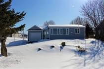 Homes for Sale in Shediac, New Brunswick $194,900
