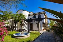 Homes for Sale in Vista Azul, Baja California Sur $1,250,000