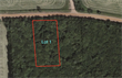 Lots and Land Sold in Hartsville, Prince Edward Island $21,900