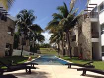 Homes for Sale in Playacar Phase 2, Playa del Carmen, Quintana Roo $160,555
