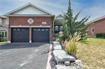 Homes for Sale in Barrow/6th Line, Bradford West Gwillimbury, Ontario $1,299,900